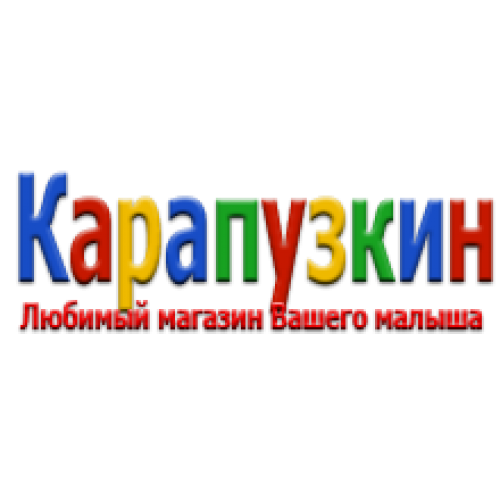 Karapuzkin.com