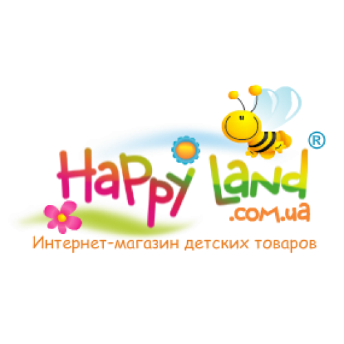 Happyland.com.ua