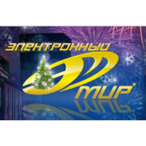 Интернет-магазин «Elmir.ua»