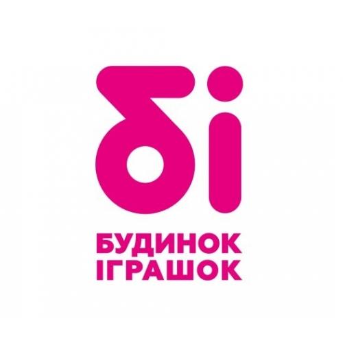 Интернет-магазин «Bi.ua»