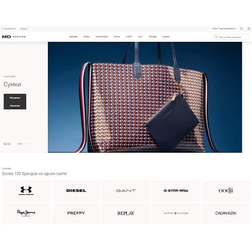 Md-fashion.com.ua