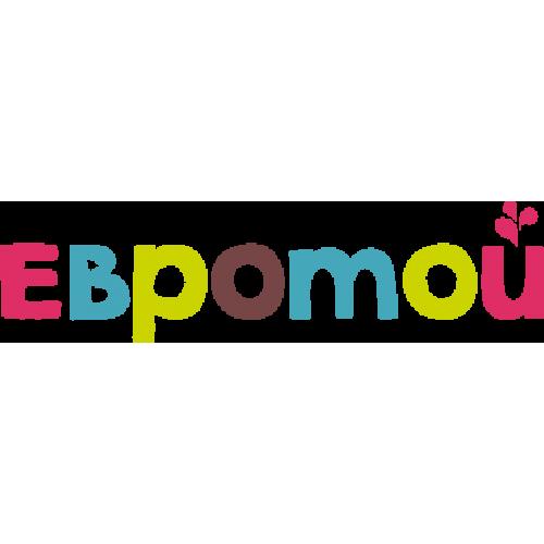 Интернет-магазин «Eurotoy.com.ua»