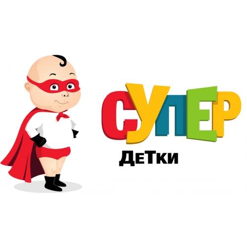 Интернет-магазин «Superdetki.com.ua»