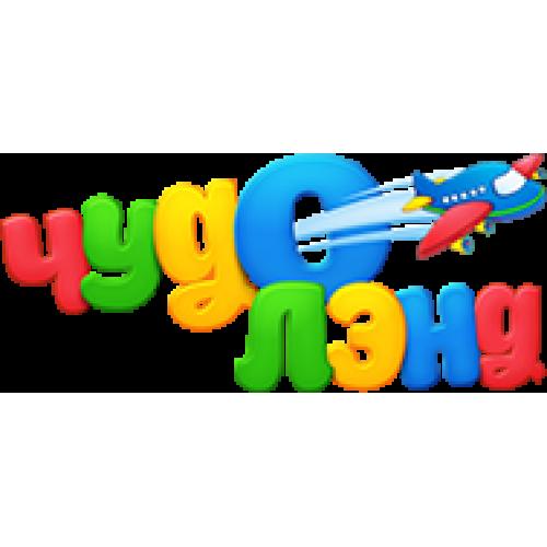 Chudoland.com.ua