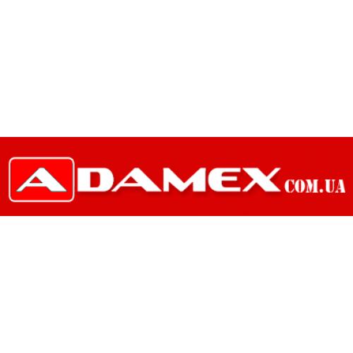 Adamex.com.ua