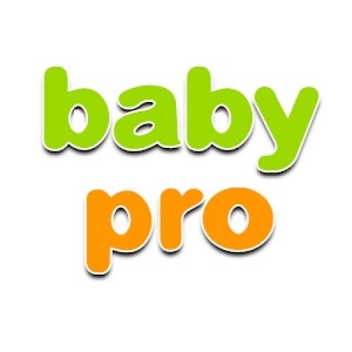 Babypro.ua