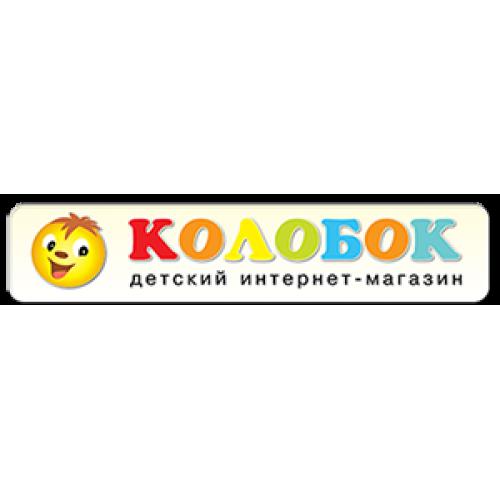 Интернет-магазин «Colibribaby.ua»