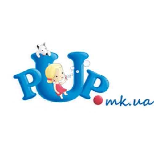 Pup.mk.ua