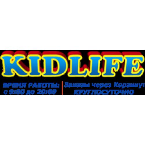 Kidlife.com.ua
