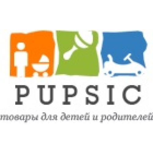 Pupsic.ua