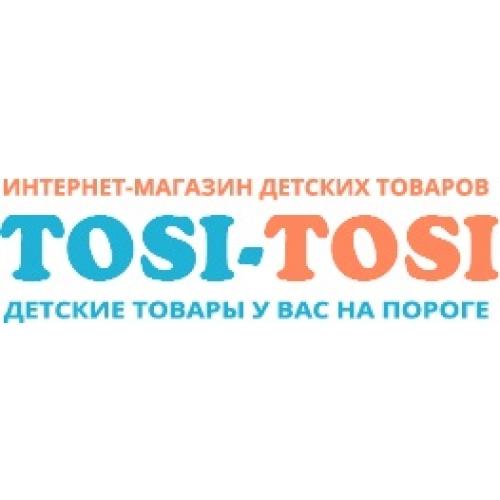 Интернет-магазин «Tosi-Tosi.com.ua»